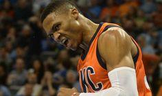 NBA Team of the Week: Apr 4-Apr 11