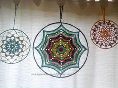 mandalas crochet (12)