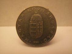 1993 Hungary 10 Forint Coin Hungary,http://www.amazon.com/dp/B002MSIPFA/ref=cm_sw_r_pi_dp_qxu.sb1M5BB0ED12