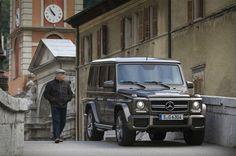 G63 Luxury Cars, Luxury Auto, G63 Amg, Mercedes Benz, Vehicles, Porn, Products, Geneva, Fancy Cars