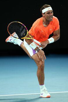 Tennis Rafael Nadal, Nadal Tennis, Tennis Legends, Tennis World, Tennis Gear, Great King, Tennis Players, Wimbledon, Tennis Racket