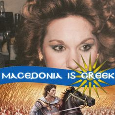 ΑΤΤΙΚΑ ΝΕΑ: Γιατί μᾶς ἀπέκρυψαν τήν ἑβραϊκή καταγωγή τῶν νεοτούρκων; Greece, Technology, Baseball Cards, History, Blog, Movie Posters, Art, Greece Country, Tech