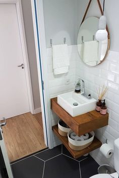 Small Bathroom Remodeling Cost For Inspirations And Example Small Bathroom Remodeling Cost For Inspirations And Example Tips and trick smal bathroom remodeling cost. the solution for your on budget. lets chek here ! Bathroom Design Small, Bathroom Interior Design, Modern Bathroom, Small Bathrooms, Bathroom Designs, Very Small Bathroom, Budget Bathroom, Bathroom Renovations, Bathroom Ideas
