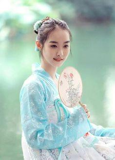 #oriental #china #chinese