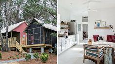 Mini maison à 18.000€