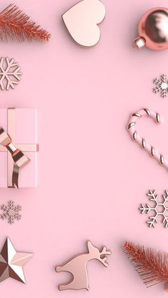 Best Ideas For Wall Paper Winter Iphone Xmas