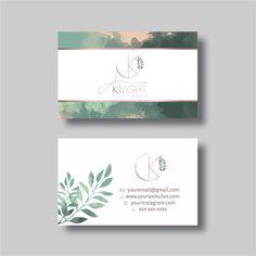 Travel logo branding identity design 43 ideas - New Site Brand Identity Design, Branding Design, Name Card Design, Bussiness Card, Travel Logo, Travel Design, Grafik Design, Name Cards, Logo Branding