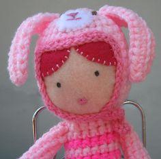 by sweet dolls