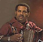 Tatico Henríquez   Tatico Henriquez, considered one of the best accordionists of merengue tipico, was born in Nagua, Dominican Republic. His career began in the 1960s and the early 1970s. He was known for his skill on the accordion and the addition of … en.wikipedia.org Born: Jul 30, 1943 · Nagua, Dominican Republic Died: May 23, 1976 · Santiago de los Caballeros, Dominican Republic