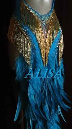 Latin Dance Dresses, Flower Power, Costumes, Photo And Video, Instagram, Fashion, Moda, Dress Up Clothes, Fashion Styles