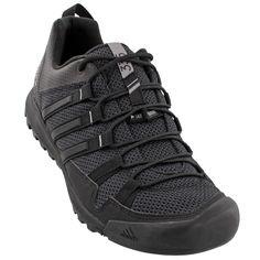 separation shoes be9ae a4836 adidas Performance Men s Terrex Solo Shoes Calzado Masculino, Calzas,  Calzado Deportivo, Ropa Deportiva