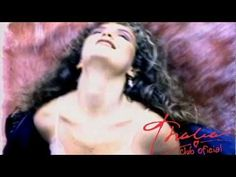THALIA- EN LA INTIMIDAD (VIDEO OFICIAL) HD - YouTube