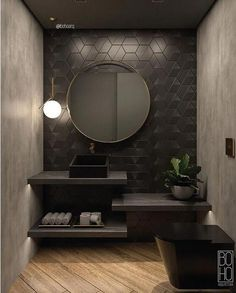 Tips on Buying the Best Bathroom Suites