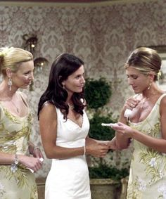 How much it actually costs — financially and emotionally — to be a bridesmaid