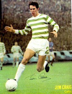 Jim Craig Jim Craig, Celtic Fc, Glasgow, Legends, The Past, Faces, Football, Club, Twitter