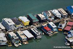 Google Image Result for http://www.aerialarchives.com/stock/img/AHLB7884.jpg