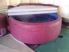 1000 images about soft hot tubs on pinterest hot tubs - Soft tube whirlpool ...