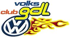 Club Volks Gdl