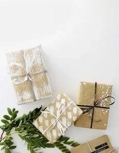 бюджетная упаковка подарков: 12 тыс изображений найдено в Яндекс.Картинках