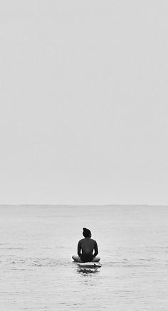 The waiting game. The waiting game. The waiting game. Inspiration Artistique, Roxy Surf, Summer Dream, Summer Surf, Waves, Surf Style, Surfs Up, Adventure Is Out There, Waiting