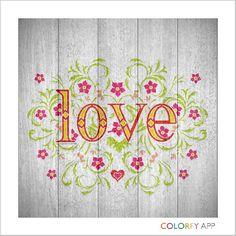valentine piano cover