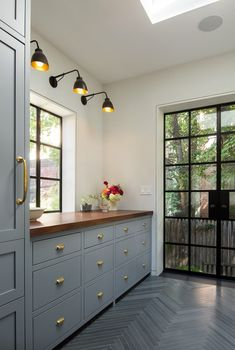 Gerry-Smith-Park-Slope-Remodelista-2