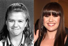 Kelly Clarkson—Todayhttp://bit.ly/y1IyYh