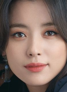 Han Hyo Joo is a South Korean actress. She is best known for her leading roles in the television dramas Brilliant Legacy, Korean Makeup Look, Korean Beauty, Asian Beauty, Beautiful Face Images, Beautiful Asian Women, Korean Actresses, Korean Actors, Korean Idols, Bh Entertainment