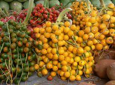 Pupunha (fruta)