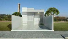 fachada-casa-simples-pequena-97
