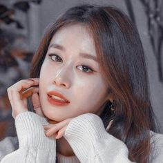 T Ara Eunjung, T Ara Jiyeon, Park Ji Yeon, Actors, Beauty, Instagram, Crying Girl, Beauty Illustration, Actor