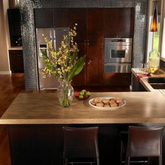 home depot butcher block countertops price best home