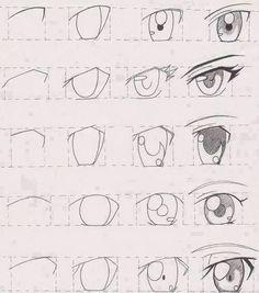 Resultado de imagen para dibujos para principiantes paso a paso