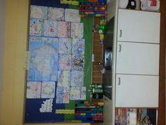 Dot painting àustralia Dot Painting, Infants, Geography, Dots, Teaching, Decor, Kids, Stitches, Dekoration