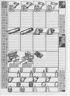 D&d Homebrew Inventory - Armchair General and HistoryNet >> The Best Forums in History