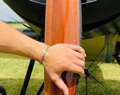 Cool & Unique Mens Rings Necklaces Bracelets & More by TomerM