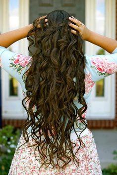 hair,cheap fashion cosplay wigs,Long Cosplay Wigs,Short Cosplay Wigs,blonde cosplay wigs at Favor21.com
