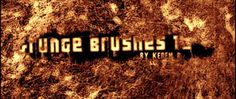 Read More : http://www.printingray.com/blog/2013/11/21/15-ultimate-grunge-brushes-for-photoshop/
