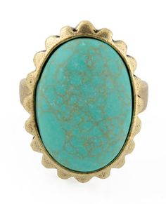 Perfect for the dress!!! #luluslove #teal