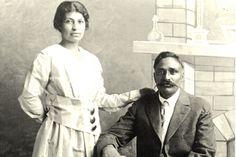 Punjabi Sikh-Mexican American community fading into history - The Washington Post.