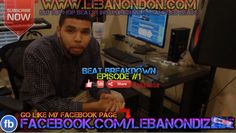 Home page of Lebanon Don - Buy HipHop Beats | Instrumentals | Sampled Beats, a beats artist from Madisonville, LA. Purchase Beat Instrumentals From Lebanon Don. Beat Leases, Trackouts, Exclusive Rights & More.   http://www.lebanondon.com