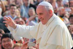 El Papa nombra cuatro nuevos Obispos: Dos para Argentina y dos para Colombia