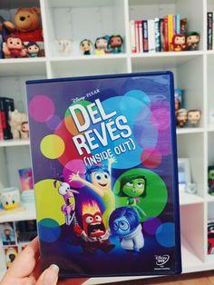Film Home, Frosted Flakes, Disney Pixar, Films, Audio, Movies, Cinema, Movie, Film