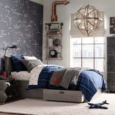Bedroom ideas inspirations