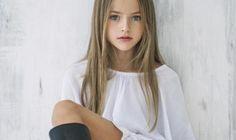 wowshareit.blogspot.com: H πιο όμορφη 9χρονη του κόσμου Πολύ όμορφη ή πολύ ...