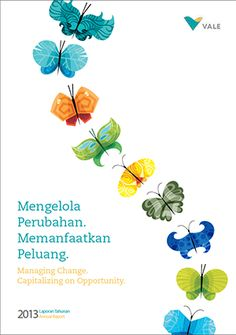 Image result for annual report