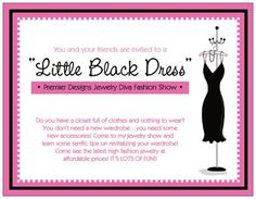 Everyone needs a great LBD!
