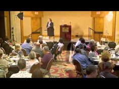 """Lisa Fey, GSD -What's Your Problem - Skill or Will? Keynote to Large Audience- """"Energize your teams with a 30 Year Corporate Veteran experienced in life and laughter."""" Have Lisa speak at your next event. https://www.espeakers.com/marketplace/speaker/profile/19619  #training, #womeninbusiness, #inspirational, #sales, #facilitator, #masterofceremoniesemcee, #marketing, #sales, #lisafey, #espeakers"""