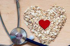 ¡Con la dieta de la avena bajarás 5 kilos en 5 días! ¡Inténtalo! | i24mujer | Página 3