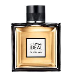 L'homme Idéal, L'Homme Idéal, Men's fragrances, Fragrance - Guerlain